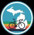 Michigan Bicycle Law