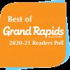 Best of Grand Rapids- Grand Rapids Magazine