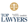 Grand Rapids Top Lawyers