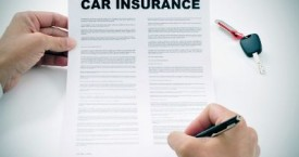 "Beware: AAA Insurance Is Using ""Step-Down"" Clauses In Its Auto Policies"
