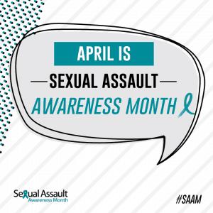 April_is_Sexual_Assault_Awareness_Month