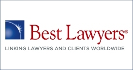 "Five Sinas Dramis Attorneys Named in 2015 ""Best Lawyers in America"""