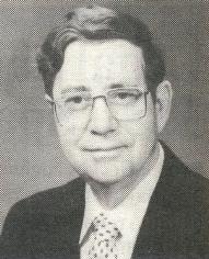 Richard J. Brake