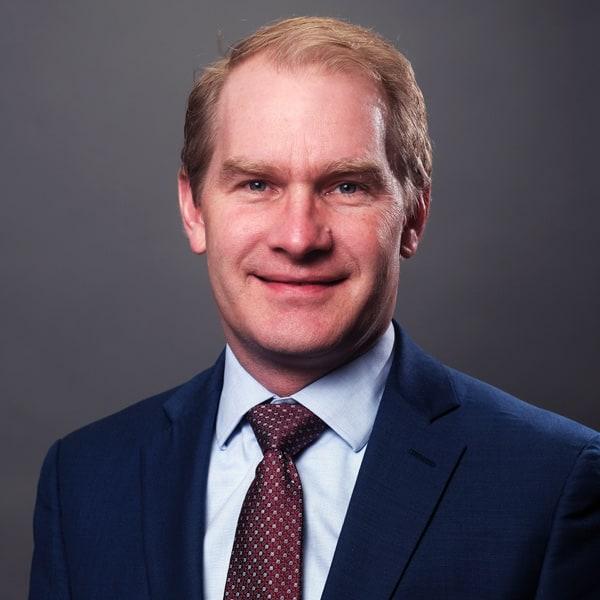 Personal Injury Attorney Grand Rapids Brian Molde