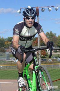 michigan-bicycle-accident-attorney-bryan-waldman