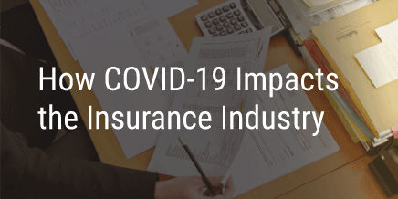 Recent DIFS Bulletin Further Clarifies Insurance Industry Requirements During COVID-19