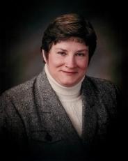 Deborah A. Deprez