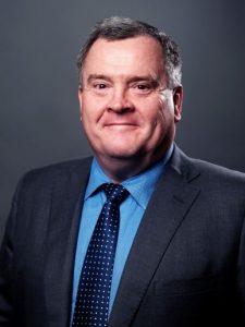 Detroit-personal-injury-attorney-Brian-McKenna
