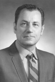 Lee C. Dramis