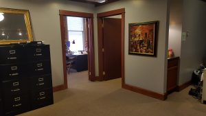 sinas-dramis-grand-rapids-office