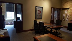 Sinas Dramis Personal Injury Law Firm Grand Rapids