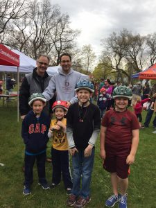 traverse-city-bike-helmet-event