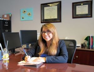 Jackie-Dupler-Michigan-family-law-attorney