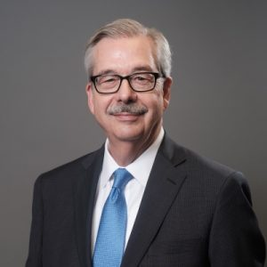 Jim Graves 2019 Best Lawyers