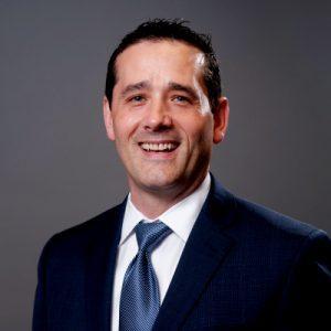 Joel Finnell