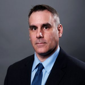 Kevin Komar