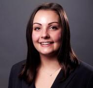 Lauren Kissel
