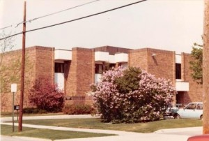 sinas-dramis-law-firm-1982-location