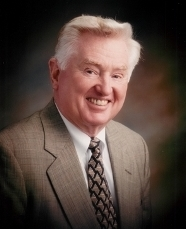 Kenneth G. McIntyre