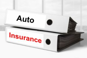 Michigan Auto Insurance Rates: How Are They Determined?