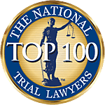 Bryan-Waldman-Top-100-National-Trial-Lawyers