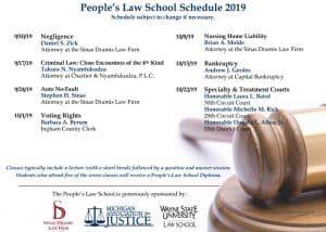 Peoples-Law-School-2019-Flyer
