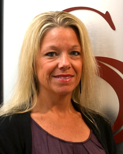 Stephanie Cimock