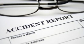 In A Michigan Car Accident? It's Illegal For A Lawyer To Contact You Right After It Happens