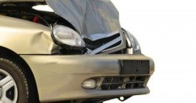 Can You Get No-Fault Benefits & Damages In A Michigan Hit-And-Run Crash?