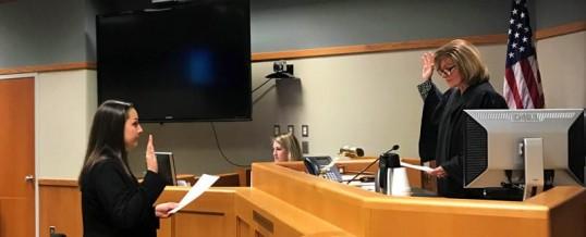 Attorney Lauren Kissel Joins Sinas Dramis Michigan Personal Injury Team