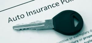 auto-insurance-policy