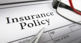 Car Accident Without Insurance – Michigan Assigned Claims Plan