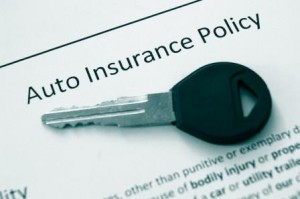auto-no-fault-insurance-policy