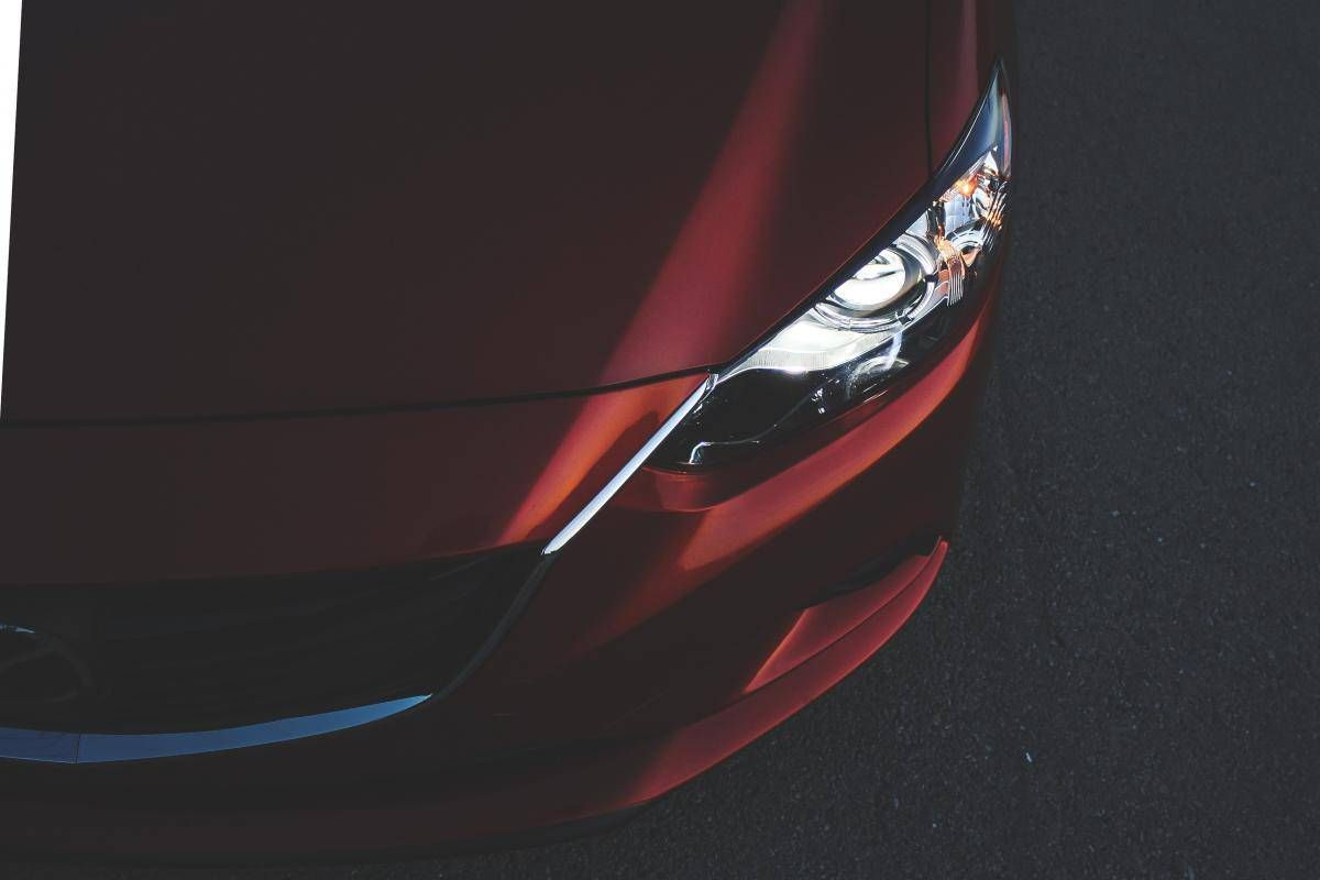Obtaining Compensation for Vehicle Damage Claims in Michigan