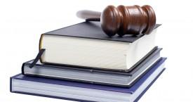 Sinas Dramis Lawyers Help Lead Mid-Michigan Organizations