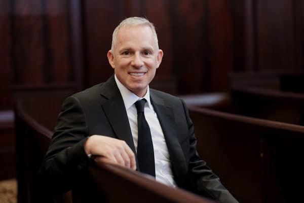 Lansing Personal Injury Attorney