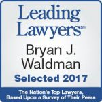 bryan-waldman-leading-lawyers