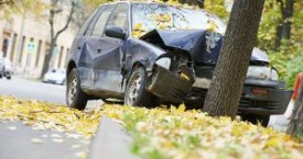 Car Accident In Another State: Does Michigan No-Fault Insurance Apply?