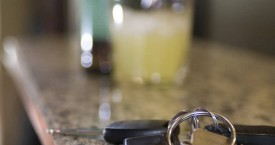 6 Things to Know if You Are Injured in a Drunk Driving Accident