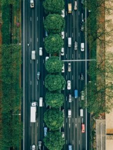 cars-roadway-driving