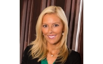 Catherine E. Tucker Joins Sinas Dramis Law Firm's Personal Injury Practice