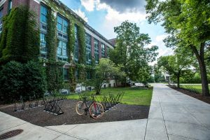 college-campus-brick-building-ivy