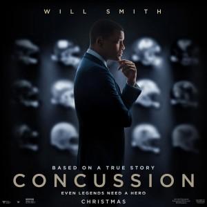 concussion-nfl-brain-injury-movie