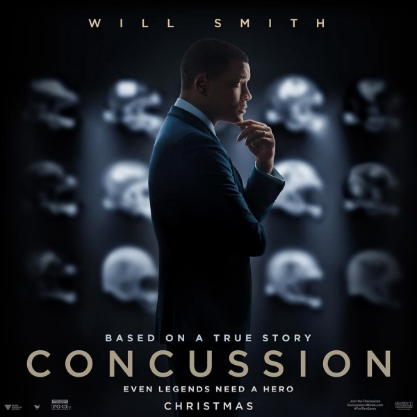 """Planning to See """"Concussion?""""   Michigan Brain Injury"""
