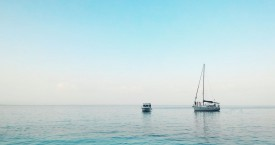 A Comprehensive Guide to Michigan Boating Laws