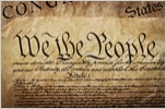 Violation of Constitutional Rights - Michigan