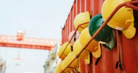 Construction Site Safety & Other Workplace Regulations