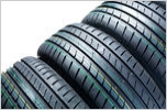 Defective Car Tires