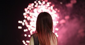 Celebrate Holidays with a Bang by Following Local Fireworks Ordinances