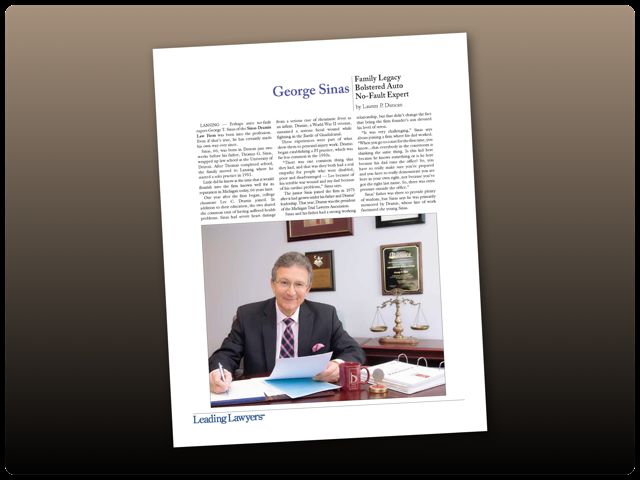 george-sinas-leading-lawyer-magazine